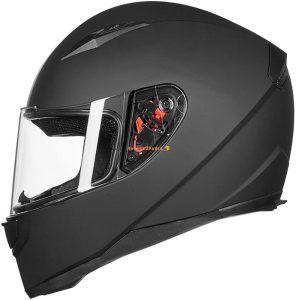 ILM 313 Helmet