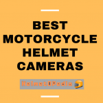 Best Motorcycle Helmet Camera for 2021