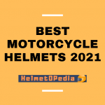 Best Motorcycle Helmet 2021 | Review and Buyer's Guide