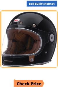 Bell Bullitt Helmet review
