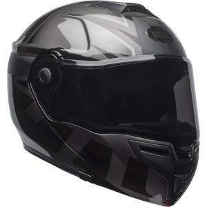 Bell SRT Modular Street Helmet