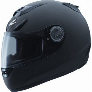 Scorpion EXO 700 Solid Helmet