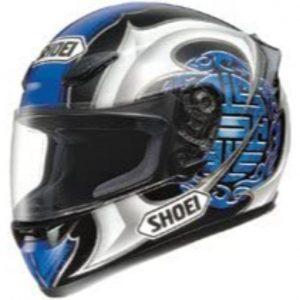 Shoei Cutlass RF-1000 Helmet