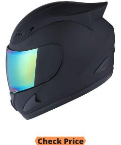 1Storm Full Face Helmet