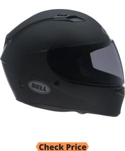 Bell Qualifier Full Face Helmet